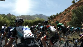 Pro Cycling Manager 2013 - screen - 2013-05-16 - 261538