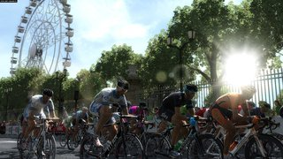 Pro Cycling Manager 2013 - screen - 2013-05-16 - 261539