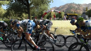 Pro Cycling Manager 2013 - screen - 2013-05-16 - 261540