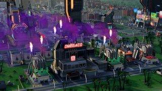 SimCity: Miasta Przyszłości - screen - 2013-11-14 - 273458