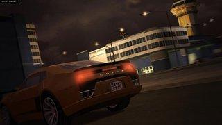 Alarm for Cobra 11: Highway Nights id = 169346