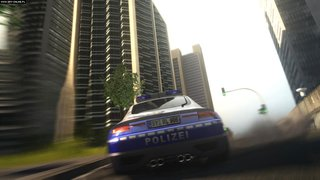 Alarm for Cobra 11: Highway Nights id = 169349