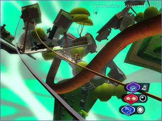 Psychonauts - screen - 2004-10-07 - 34316