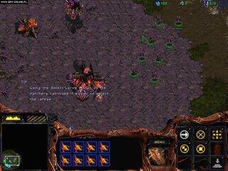 StarCraft id = 132566