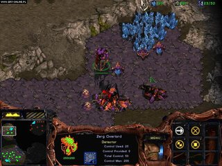 StarCraft - screen - 2009-01-27 - 132569