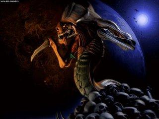 StarCraft id = 132572