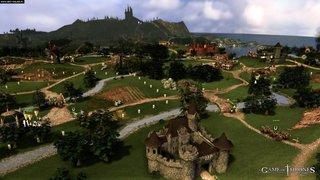 Gra o tron: Początek - screen - 2011-09-29 - 220816