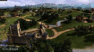 Gra o tron: Początek - screen - 2011-09-29 - 220817