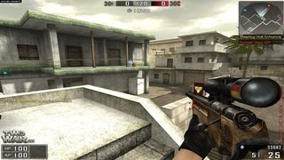 BlackShot - screen - 2011-07-06 - 213933
