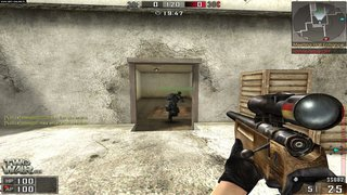 BlackShot - screen - 2011-07-06 - 213934