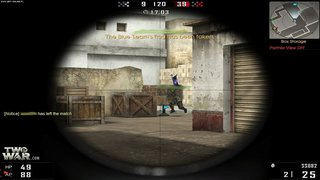 BlackShot - screen - 2011-07-06 - 213936
