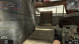BlackShot - screen - 2011-07-06 - 213938