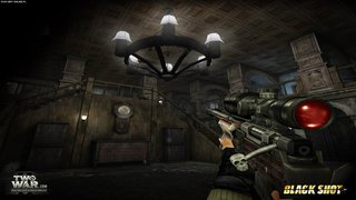 BlackShot - screen - 2011-07-06 - 213939