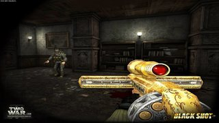 BlackShot - screen - 2011-07-06 - 213940