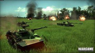 Wargame: Zimna Wojna - screen - 2012-11-15 - 251688