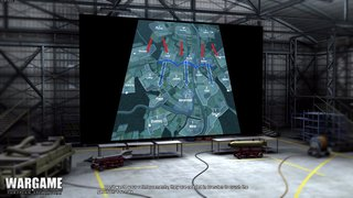 Wargame: Zimna Wojna - screen - 2012-11-15 - 251689