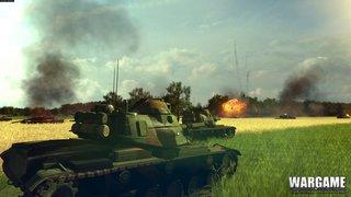 Wargame: Zimna Wojna - screen - 2012-11-15 - 251690