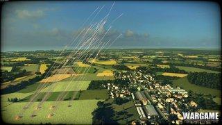 Wargame: Zimna Wojna - screen - 2012-11-15 - 251691