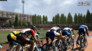 Pro Cycling Manager: Tour de France 2011 - screen - 2011-06-22 - 212730