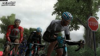 Pro Cycling Manager: Tour de France 2011 - screen - 2011-06-22 - 212731