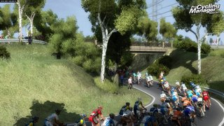 Pro Cycling Manager: Tour de France 2011 - screen - 2011-06-22 - 212732