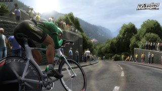 Pro Cycling Manager: Tour de France 2011 - screen - 2011-06-22 - 212733