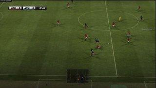 Pro Evolution Soccer 2012 id = 220862