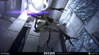 Mass Effect id = 84210