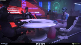 Mass Effect id = 84211