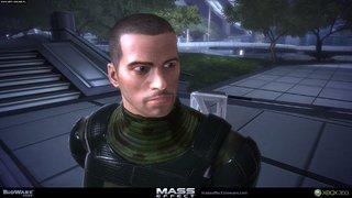 Mass Effect id = 84212