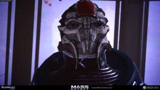 Mass Effect id = 84213