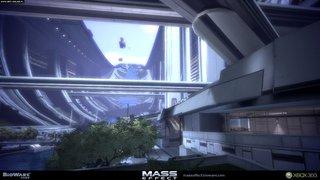 Mass Effect id = 84215