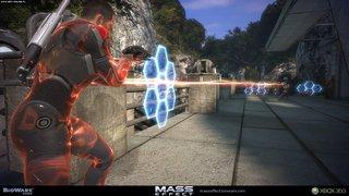 Mass Effect id = 84216