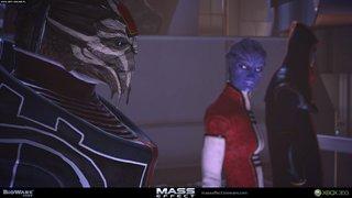 Mass Effect id = 84217