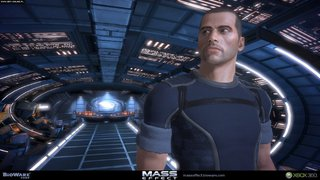 Mass Effect id = 84218