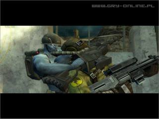 Rogue Trooper - screen - 2004-10-07 - 34386