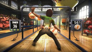 Kinect Adventures - screen - 2010-06-18 - 188041