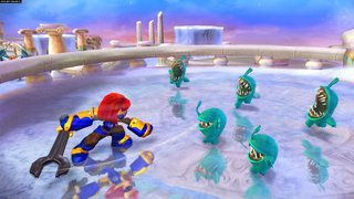 Skylanders Giants - screen - 2012-11-02 - 250656