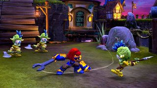 Skylanders Giants - screen - 2012-11-02 - 250657