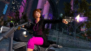 Saints Row: The Third - screen - 2012-11-02 - 250696