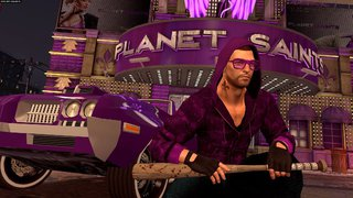 Saints Row: The Third - screen - 2012-11-02 - 250697