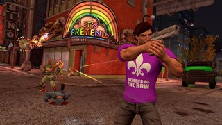 Saints Row: The Third - screen - 2012-11-02 - 250698