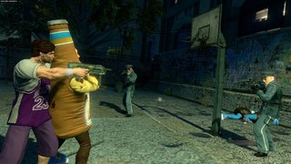 Saints Row: The Third - screen - 2012-11-02 - 250699