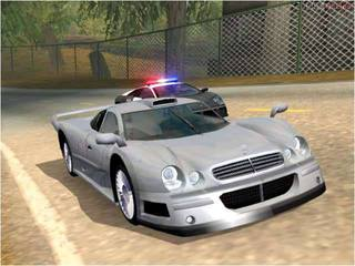 Need for Speed: Hot Pursuit 2 - screen - 2002-08-22 - 11339