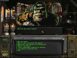 Fallout 2 - screen - 2009-08-10 - 158442
