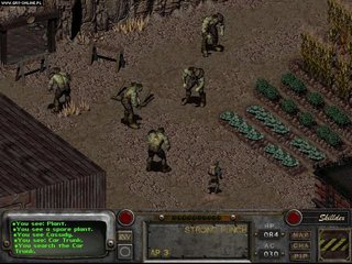 Fallout 2 - screen - 2009-08-10 - 158443