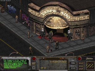 Fallout 2 - screen - 2009-08-10 - 158444