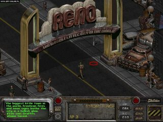 Fallout 2 - screen - 2009-08-10 - 158445