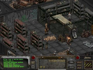 Fallout 2 - screen - 2009-08-10 - 158446