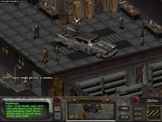 Fallout 2 - screen - 2009-08-10 - 158447
